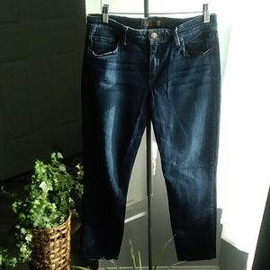 Joe's Collector's Edition Jeans